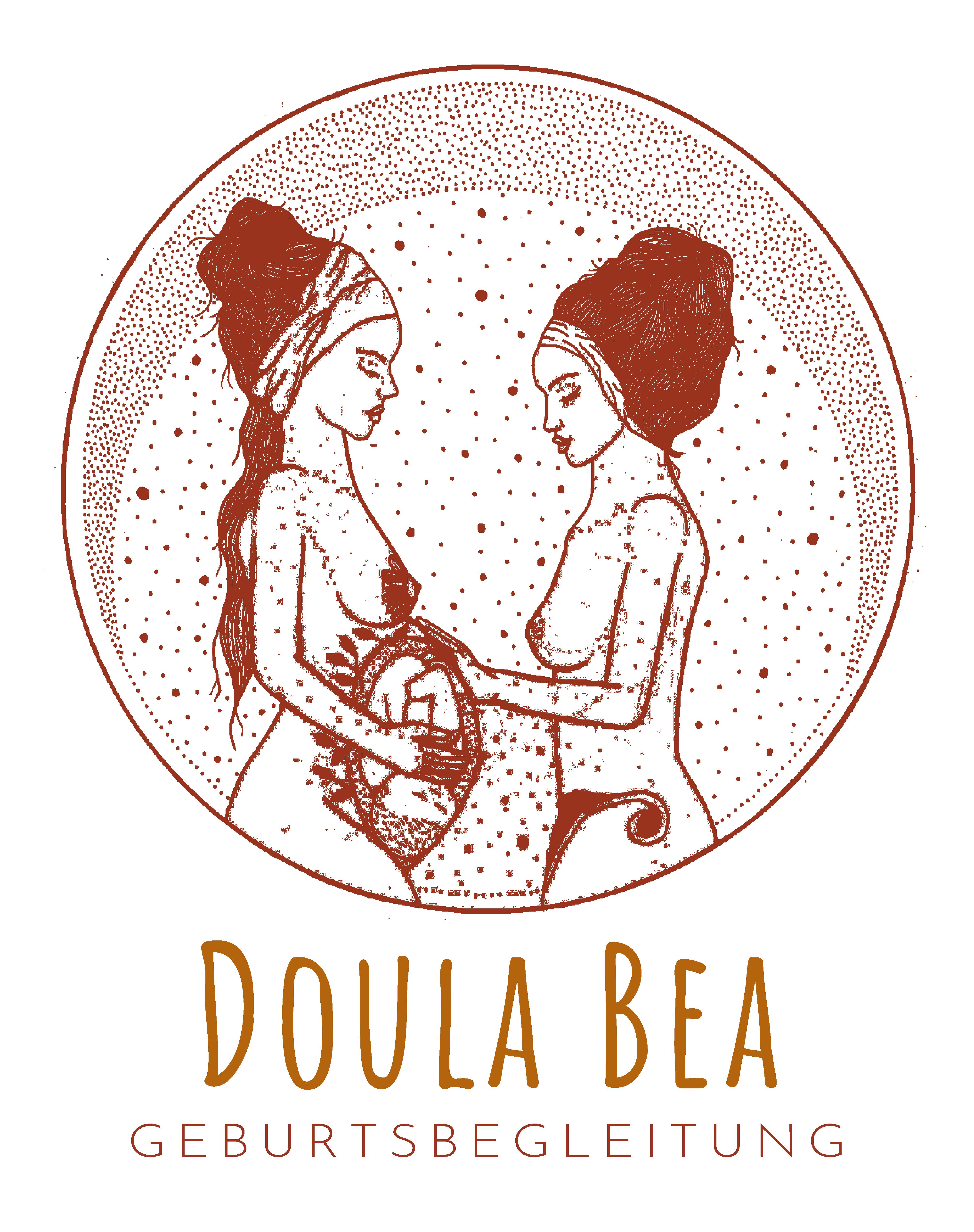doula-bea.de